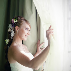 Wedding photographer Maryana Shamayda (Marianashamajjda). Photo of 02.07.2014