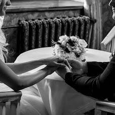 Wedding photographer Roman Dray (piquant). Photo of 26.07.2018