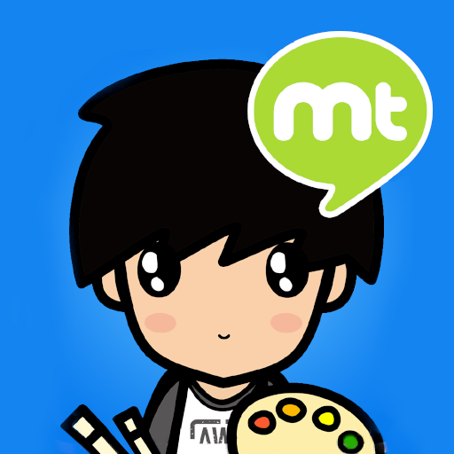FaceQ Android App Download 2019