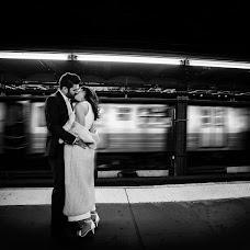 Fotografo di matrimoni Giandomenico Cosentino (giandomenicoc). Foto del 07.06.2017