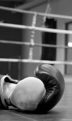 ... Boxing wallpaper screenshot 6 ...