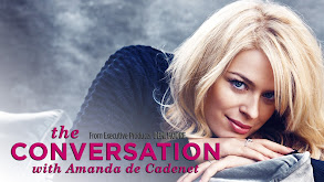 The Conversation With Amanda de Cadenet thumbnail