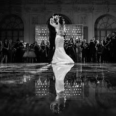 Wedding photographer Maik Dobiey (maikdobiey). Photo of 06.10.2017