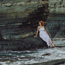 Wedding photographer Anna Kostenko (chelsoon). Photo of 03.03.2015