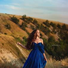 Wedding photographer Anastasiya Golovko (natikaphoto). Photo of 03.09.2016