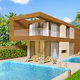 Homecraft - Home Design Game apk
