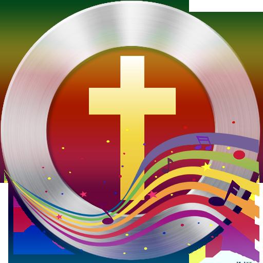 Khotbah Rohani