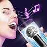 com.appocalypses.karaokevoicesimulator