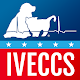 2019 IVECCS for PC-Windows 7,8,10 and Mac