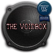 The VoidBox