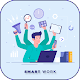 Smart Work Download for PC Windows 10/8/7