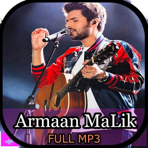 Armaan Malik All Songs Mp3 - Hindi Songs Offline - Apps on