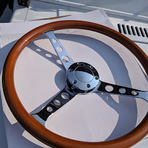 ジムニー JA11C 2D 660 フルメタルドア 5MD 4WDのカスタム事例画像 jariさんの2019年07月01日18:33の投稿