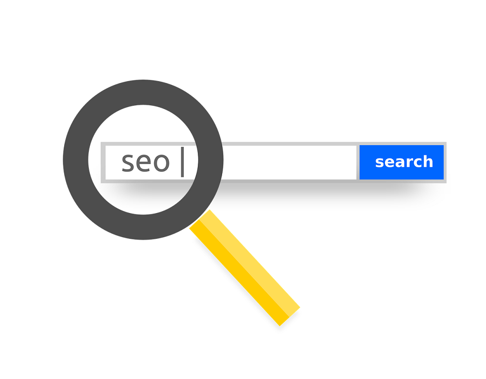 seo specialist