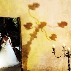 Wedding photographer Francesco Bruno (francescobruno). Photo of 21.08.2016