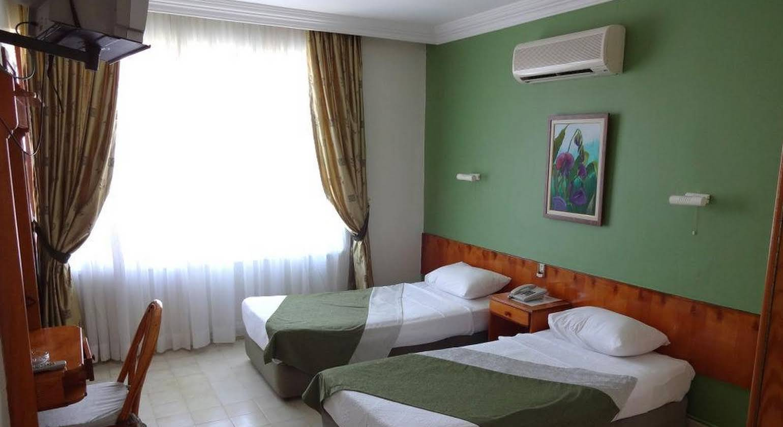 Pinar Hotel