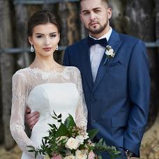 Wedding photographer Paweł Wrona (pawelwrona). Photo of 22.04.2017