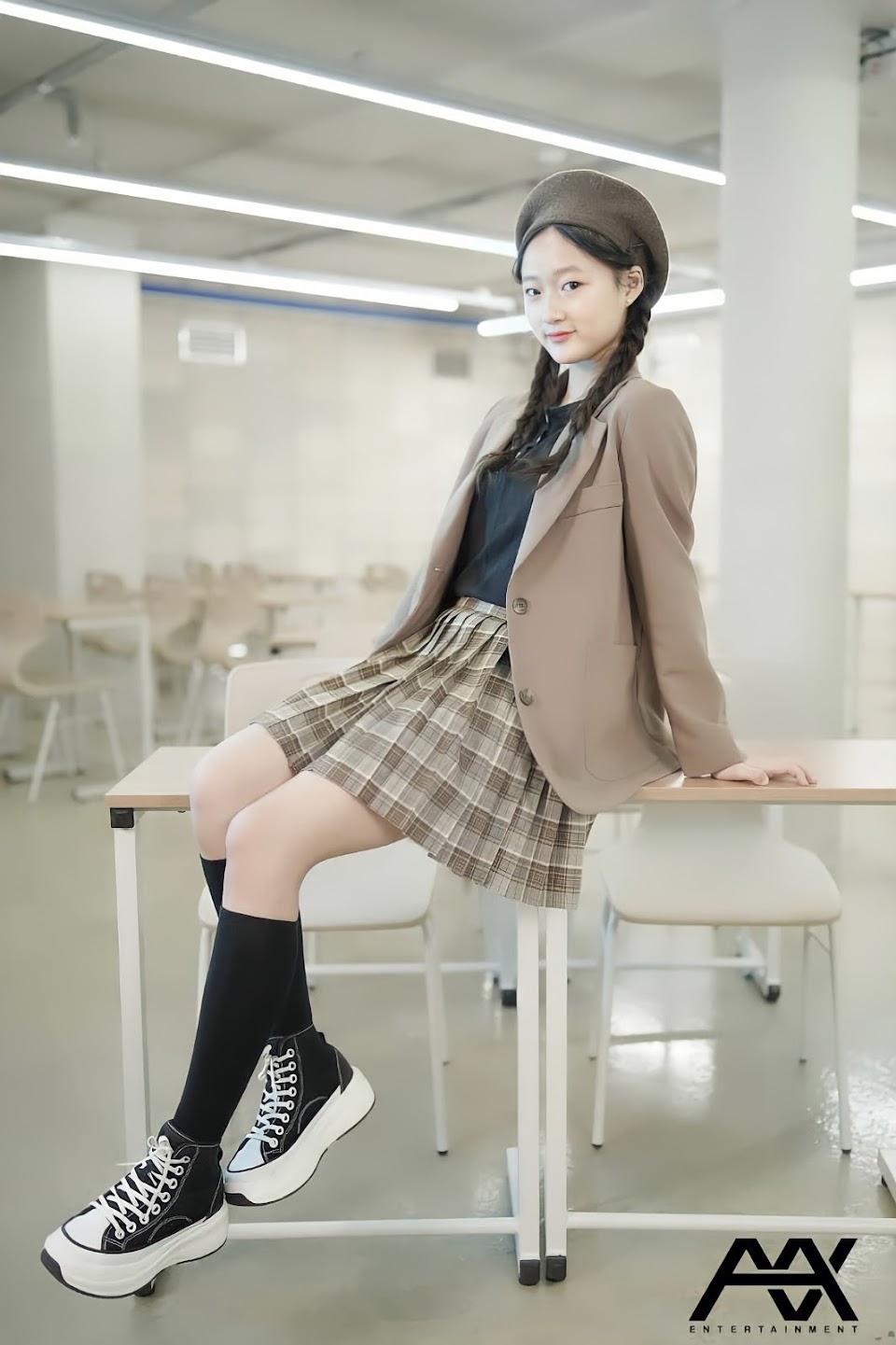 amxhaeun_1