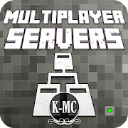 Servers for Minecraft PE