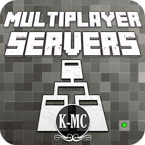 Dating servers minecraft pe