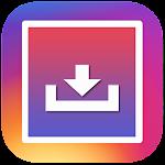 Save Lite_ photos and videos saver Icon