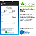 ValidaCFDI icon