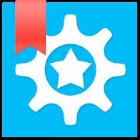 Bookmark Manager - Lite