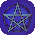 Amino for Witches & Pagans icon