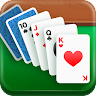 klondike.solitaire.tripeaks.spider.freecell.card.games.free