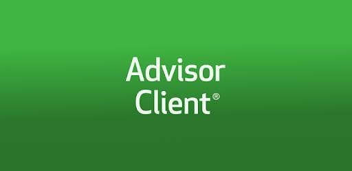 TD Ameritrade Advisor Client - Apps on Google Play