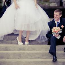 Wedding photographer Bronek Borilo (Bora). Photo of 27.01.2013