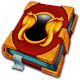 Book of Ramses Slot