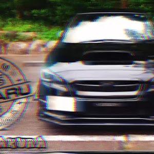 WRX S4 VAG のカスタム事例画像 ☆キタマクラ☆さんの2019年08月03日08:22の投稿