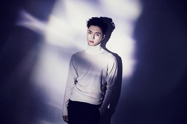 top-15-best-selling-k-pop-debut-albums-25