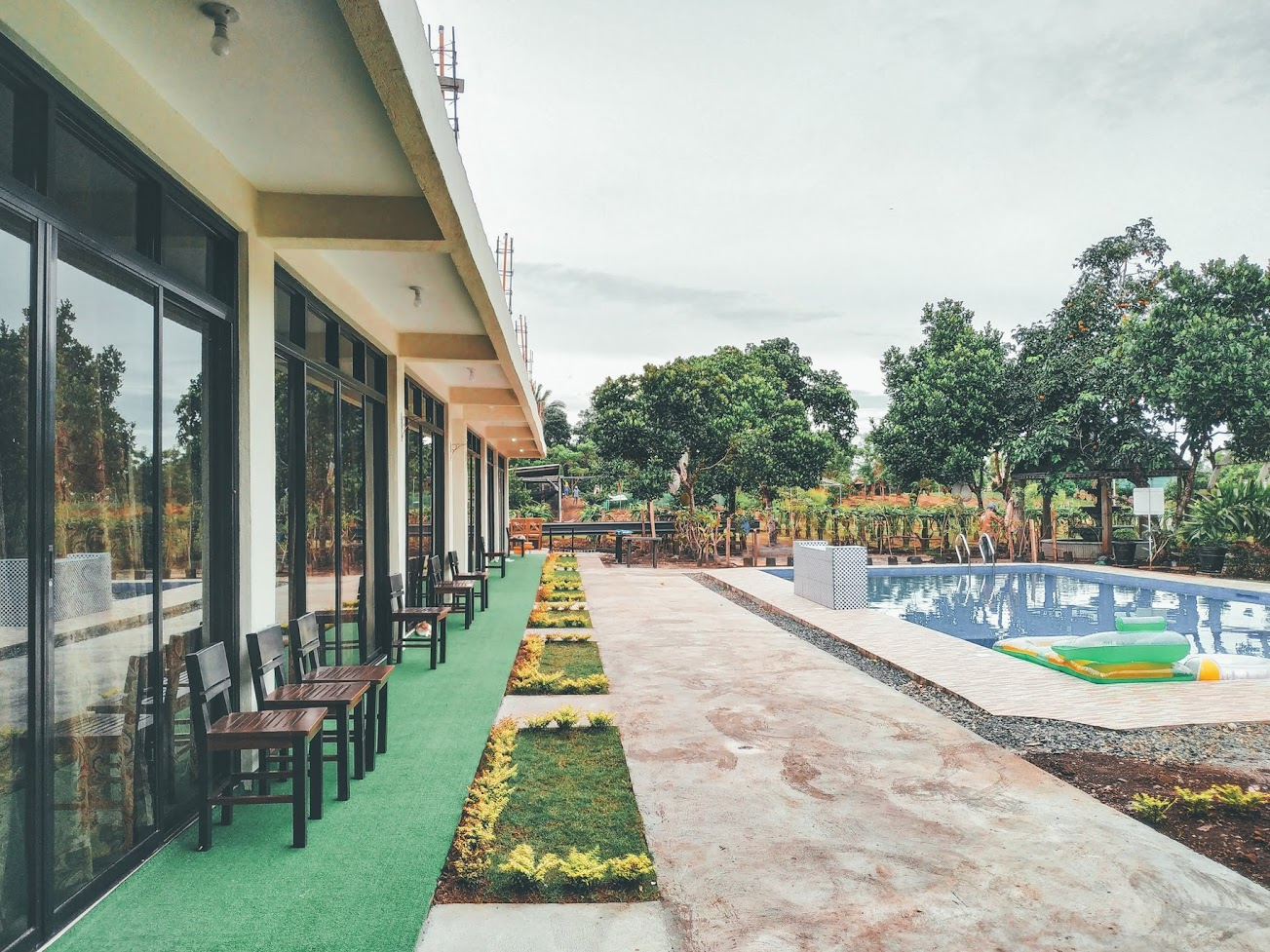 l-j-country-estate-events-staycation-and-organic-farming-in-mendez-cavite