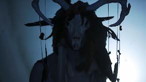 Wendigo; Dogman; Wolfman thumbnail