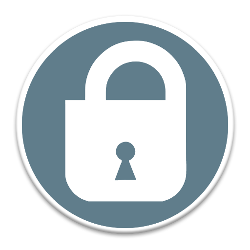 PASSWORD MANAGER FREE file APK Free for PC, smart TV Download