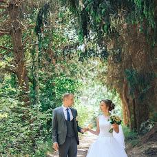 Wedding photographer Mikola Єmelyanov (emelianovphoto). Photo of 19.07.2018