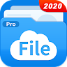 filemanager.clean.boost