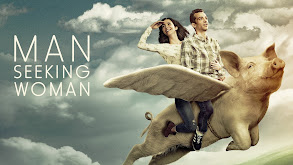 Man Seeking Woman thumbnail