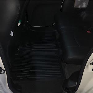 Nボックスカスタム JF2 2015年5月JF2  4WDのカスタム事例画像 グッチさんの2020年11月16日20:32の投稿