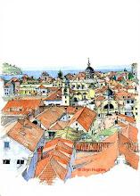 Photo: Dubrovnik-01