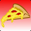 Pasta & Pizza icon