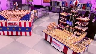 Cupcake Wars Movies TV on Google Play