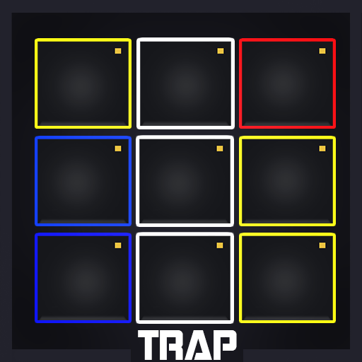 trap beat maker apk