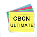 CBCN Flashcards Ultimate icon
