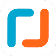 App CornerJob - Job offers, Recruitment, Job Search APK for Windows Phone