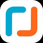 CornerJob - Job offers, Recruitment, Job Search 1.6.10