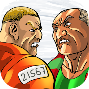 Fight – Polish Card Game for PC and MAC
