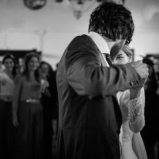 Wedding photographer Juan Luis Morilla (juanluismorilla). Photo of 16.04.2015